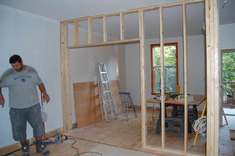 chez nous. Black Bedroom Furniture Sets. Home Design Ideas