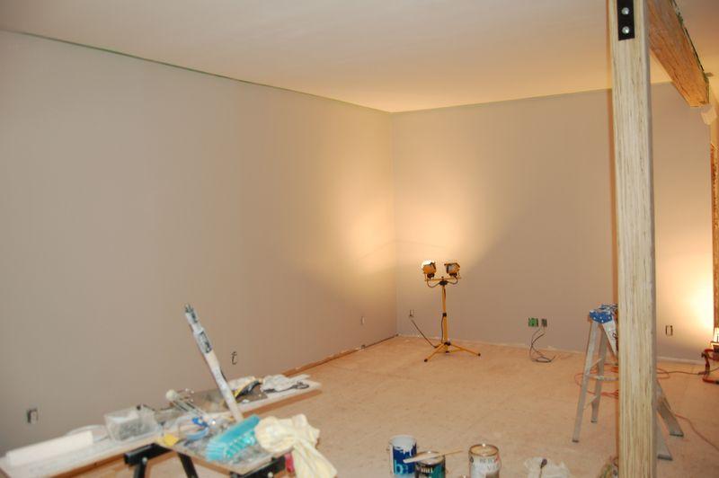 couleurs chez nous. Black Bedroom Furniture Sets. Home Design Ideas